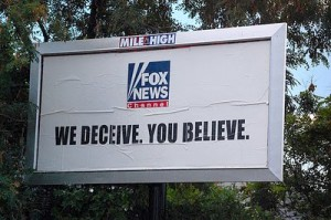 fox-news-billboard