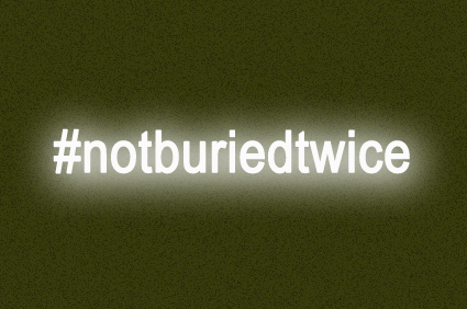 notburiedtwice black