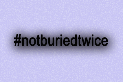 notburiedtwice