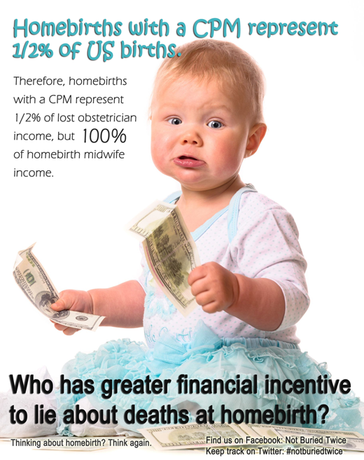 Greater financial incentive flat Xsmall