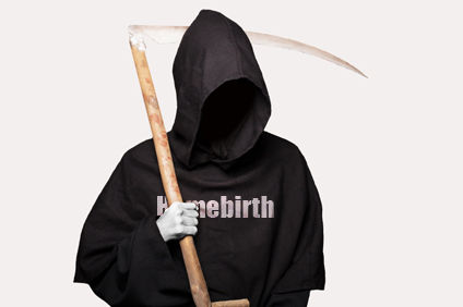 Homebirth reaper