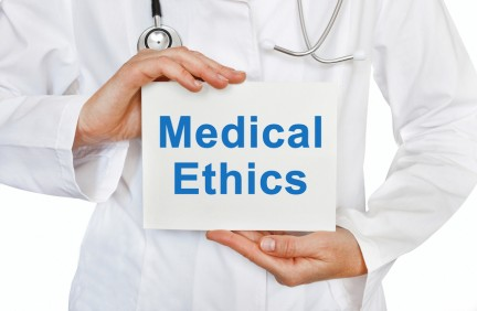 clinical ethics in counseling interview Perth, western australia, and clinical nurse consultant, directorate of mental  health services  purpose: to critically examine ethical issues in qualitative  research organizing  researchers rely heavily on collecting data through  interviews.