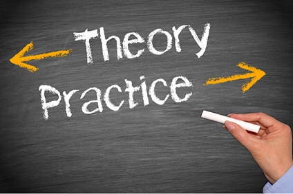 35273588 - theory and practice