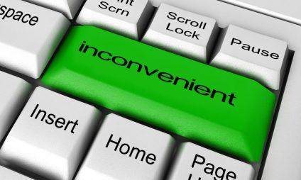 51932070 - inconvenient word on keyboard button